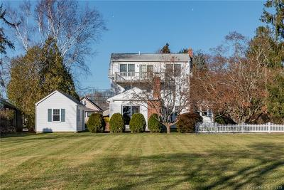 waterfront homes for sale in old saybrook ct rh hubbardreg com