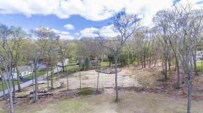 Ledyard Residential Lots & Land For Sale: 9 Tanager Lane