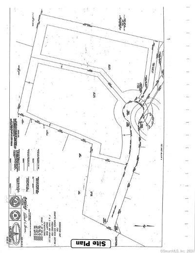 Plymouth Residential Lots & Land For Sale: 2f Country Garden Court