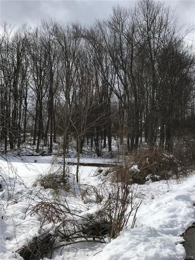 Middletown Residential Lots & Land For Sale: 141 Ridgewood Road