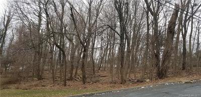 Stamford Residential Lots & Land For Sale: 001 Gray Farms Road