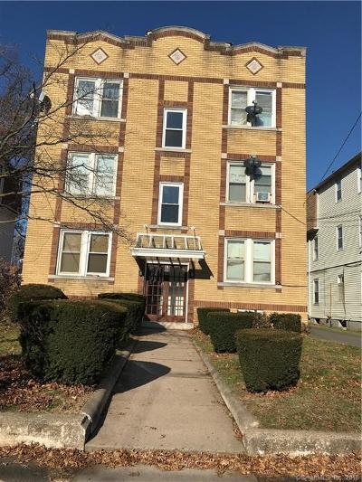 Hartford Multi Family Home Show: 198 Preston Street