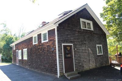 Plymouth Rental For Rent: 144 Mount Tobe Road