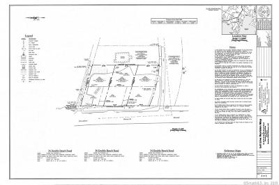 Branford Residential Lots & Land For Sale: 34 Double Beach Road