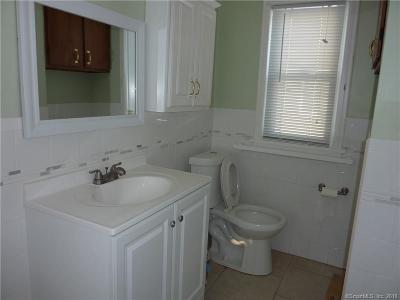 Stratford Single Family Home For Sale: 116 Barnum Terrace