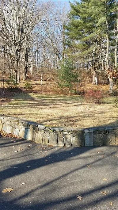 Shelton Residential Lots & Land For Sale: 167.25 Bridgeport Avenue