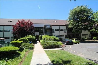 Stratford Condo/Townhouse For Sale: 3699 Broadbridge Avenue #218