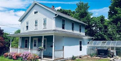 Winchester Single Family Home For Sale: 57 Bridge Street