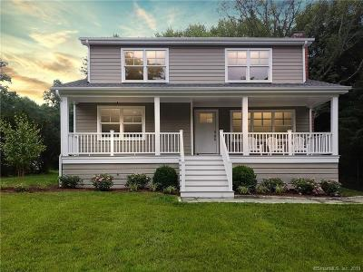 Fairfield Rental For Rent: 321 Brookside Drive