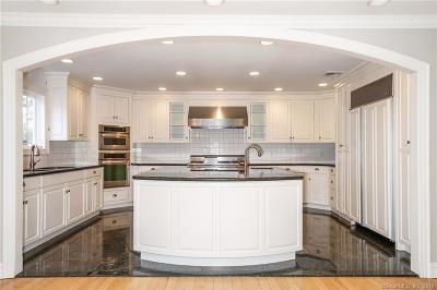 Easton Single Family Home For Sale: 4 Herrmann Lane