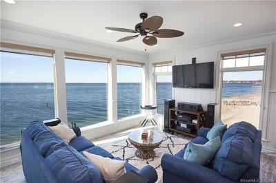 Fairfield Rental For Rent: 2171 Fairfield Beach Road