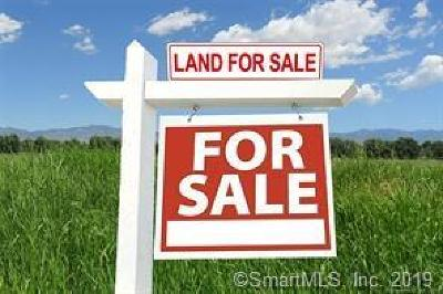 Monroe Residential Lots & Land For Sale: 270 Porters Hill Road