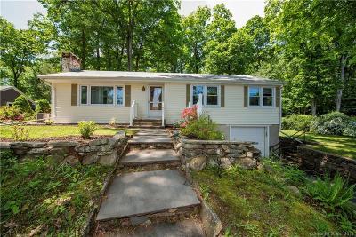 Farmington Single Family Home For Sale: 24 Fairview Drive
