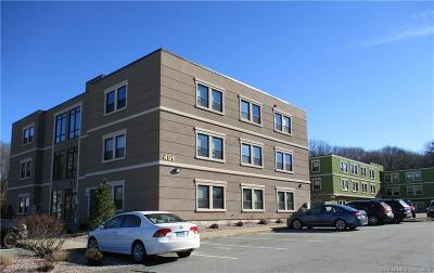 Groton Commercial Lease For Lease: 491 Gold Star Highway #210