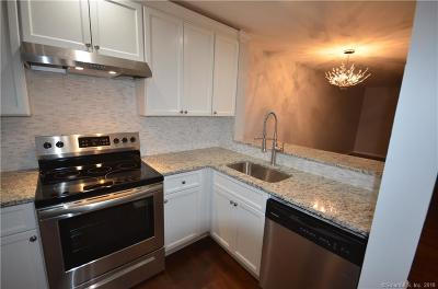 Bridgeport Condo/Townhouse Show: 2660 North Avenue #210