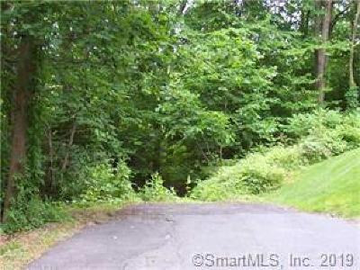Plymouth Residential Lots & Land For Sale: 574 Washington Road