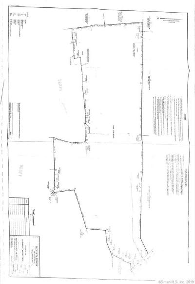 Windham County Residential Lots & Land For Sale: Westminster Road