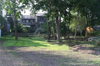 Groton Residential Lots & Land For Sale: 12 Beach Road
