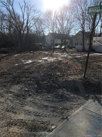 Windham County Residential Lots & Land For Sale: 55 South Main Street