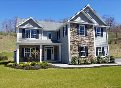 Bethel Single Family Home For Sale: 15 Shelter Rock Road