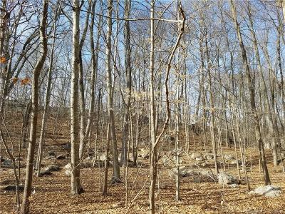 Stamford Residential Lots & Land For Sale: Rocky Rapids Road