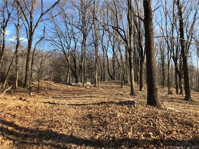 Redding Residential Lots & Land For Sale: 36 Mountain Road