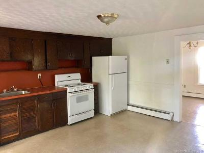 Middletown Rental For Rent: 39r Grand Street #6