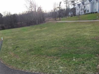 Stamford Residential Lots & Land For Sale: 191 Erskine Road #lot 1
