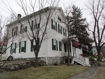 Rental For Rent: 142 Main Street