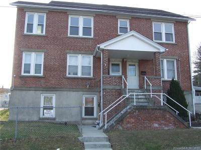 Watertown Rental For Rent: 67 Morro Street