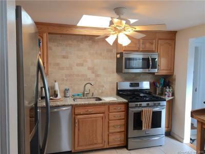 Rental For Rent: 36 Windsor Road
