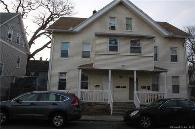 Rental For Rent: 67 Laurel Court #First Fl