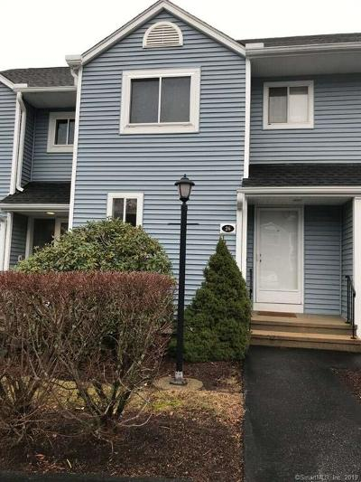 Waterford Condo/Townhouse For Sale
