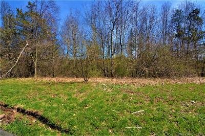 Residential Lots & Land For Sale: 6 Edith Way