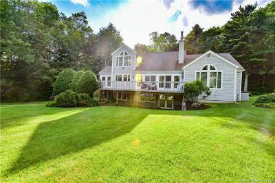 Rental For Rent: 100 North Shore Road