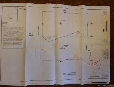 Monroe Residential Lots & Land For Sale: 39 Doris Drive