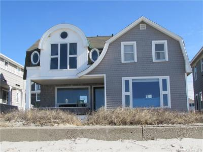Groton Rental For Rent: 76 Boardwalk