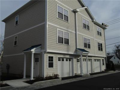 Milford CT Rental For Rent: $1,900
