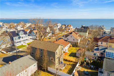 Milford Single Family Home For Sale: 22 Ocean Avenue