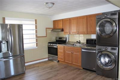 Bridgeport Condo/Townhouse For Sale: 35 Court C #B74