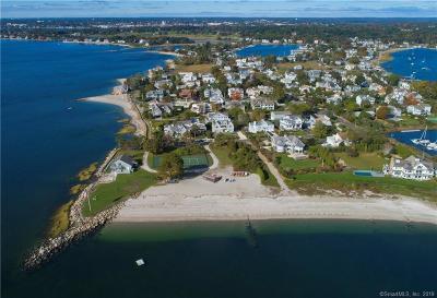 Westport Rental For Rent: 8 Sandpiper Road