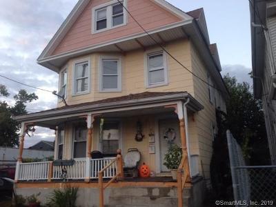 Bridgeport Multi Family Home Show: 41 Dekalb Avenue