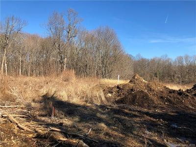 Newtown Residential Lots & Land For Sale: 62 Platts Hill Road