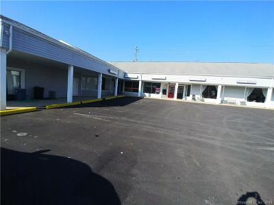 Milford CT Commercial Lease For Lease: $1,500