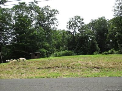 Stamford Residential Lots & Land For Sale: 511 Den Road