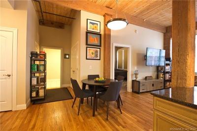 Berlin Condo/Townhouse For Sale: 10 Main Street #212