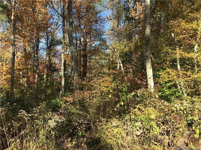 New London County Residential Lots & Land For Sale: 81 Brown School