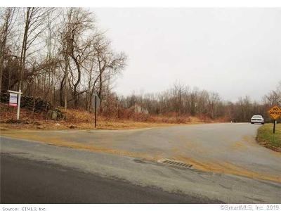 Tolland County, Windham County Residential Lots & Land For Sale: 18 Maxfelix Drive