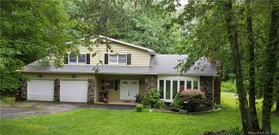 Single Family Home Show: 66 Wilford Road