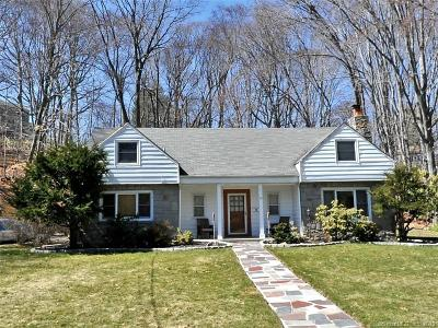 New Haven Single Family Home Coming Soon: 90 Laurel Road